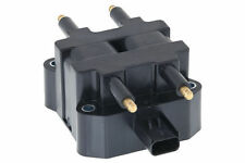Ignition Coil for Chrsler, Jeep, Dodge, Mini, Mitsubishi, Plymouth