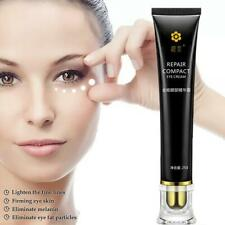 25ml Eyes On The Savior Firming Eye Serum 100% Pursuit Of Brand New Quality