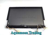 DELL XPS 16 1640 1645 1647 Sharp FHD Display Glossy CCFL Screen LCD RW9TW