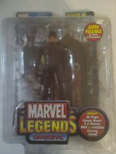 Marvel Legends Daredevil Series 3 Collectible Action Figure