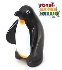 *NEW* LEGO DUPLO Penguin Figure Arctic Animal Animals Zoo Polar  World Vet Mom