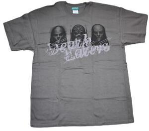 Harry Potter ( Size L ) Death Eater - Men's t shirts