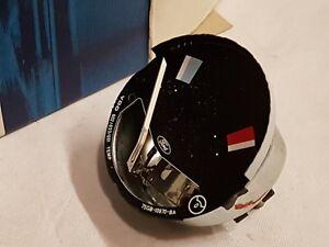 FORD GRANADA GXL / CONSUL GT MK I   2/1975-1977 TEMPERATURE INDICATOR NOS!
