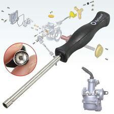 Carburetor Splined Screwdriver Adjust Tool For Craftsman Poulan chainsaw trim%AN