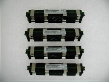 8GB (4X2GB)FOR MA356LL/A - A1186 APPLE MAC PRO 1.1,2.1 DDR2 667 CERTIFIED MEMORY