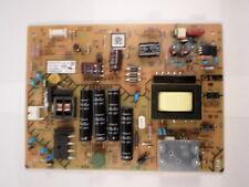 "Sony 32"" KDL-32R400A 1-474-519-11 LED LCD Power Supply Board Unit"