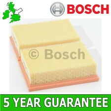Bosch Filtro De Aire S3539 1457433539