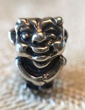 Authentic Trollbeads Fairy 11108, New