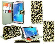 Carcasas de color principal blanco estampado para teléfonos móviles y PDAs