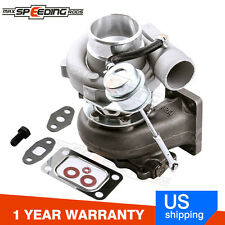 for Nissan Skyline R32 R33 R34 RB25 RB20 Max 21.75PSI Turbo Turbocharger