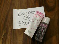 MAC Prep + Prime Fix+ Boom Boom Bloom Setting Spray Cherry Blossom LE sakura