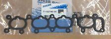 Nissan Ca18det 200sx 180sx turbo REINZ  Inlet Intake Manifold Gasket 71-52746-00