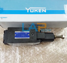 1PCS NEW for YUKEN Superimposed Balance Valve MHP-03-H-20