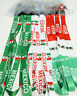 12 Mexico Flag Lanyard Keychain ID Holder Neck Strap Lanyards Favors Lot New