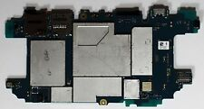 OEM AU KDDI SONY XPERIA ZL2 SOL25 REPLACEMENT 32GB LOGIC BOARD MOTHERBOARD