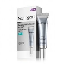 Neutrogena Rapid Wrinkle Repair Eye Cream .5 fl oz