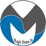 magicnails shop