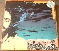 Collection of Dave Mason on Columbia, Lot of 2