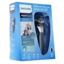 Philips - Rasoir Aqua Touch S5420 - NEUF