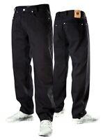 Picaldi Zicco 472 BLACK JEANS  NEU !! Original Picaldi Karotten Fit Jeans