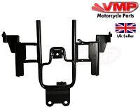 New Yamaha YBR 125 YBR125 2015 - 2016 Headlight Bracket Indicator Mount