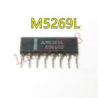 1pcs IXCP10M45S Switchable Current Regulators ORIGINAL