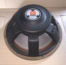 """JBL 2241H 18"""" Loudspeaker Driver"""