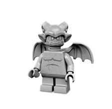 LEGO 71010 Minifigures Series 14 - GARGOYLE - NEW SEALED PACKET