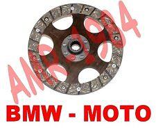 DISCO KUPPLUNG BMW R 1200 GS 2007 - 2012 - R 1200 RT 2007 - 2012 F1488