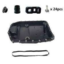 Auto Transmission 6-speed Oil Pan Sump Filter Kit for BMW E84 E60 E90 GA6HP19Z