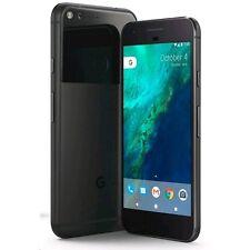 NEW Google Pixel XL | 128GB| Quite Black | UNLOCKED 100% AU STOCK in Box