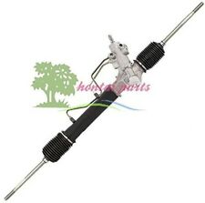 New For 1993-1997 Toyota Corolla Geo Prizm Power Steering Rack 44250-12560  LHD