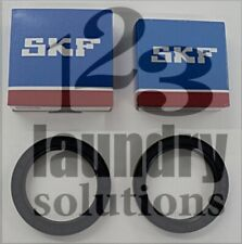 Speed Queen Front Load Washer Sc27 Sc30 Sc35 Models Skf Bearing Kit