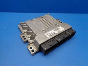 RENAULT MEGANE 3 1.5 DCI CALCULATEUR MOTEUR S180067143 A - 237101478R 237100037R