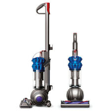 Dyson DC50 Ball Compact Allergy HEPA Upright Vacuum | Blue | New