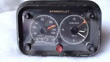 Halda Speedpilot MK IV Sports Special in nice condition