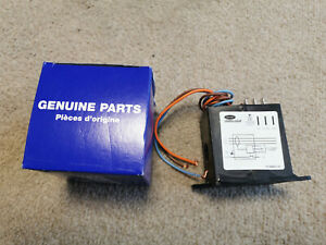 Carrier transicold OGF Module 10-00451-01 Brand New!