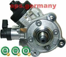 BOSCH Hochdruckpumpe - AUDI - VW - SKODA - SEAT- 2.0 TDI - 0986437410