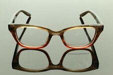 Authentic BARTON PERREIRA Glasses LOLA 47 Gypsy Rose [GYR]