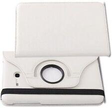 Galaxy Tab Tablets & eBook-Reader mit Schutzhüllen aus synthetischem Leder