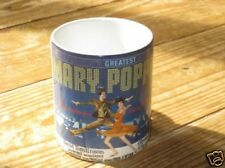 Mary Poppins Julie Andrews Advertising MUG