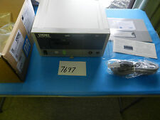 Karl Storz UniDrive GYN Motor System With SCB Power Supply 20711120-1-DR   NEW!!