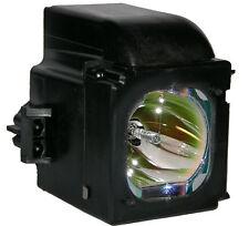 DLP Lamp/Bulb/Housing for Samsung BP96-01653A Osram Neolux HLS4675SX, HLT4676SX