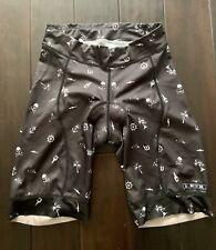 Wattie Ink Tri Short - Mens XL