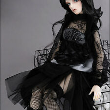 [Another Space] 1/3 BJD Clothes Set Size SD - AFD999