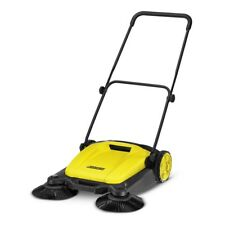 Floor & Carpet Sweepers