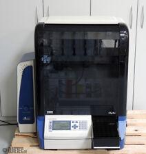 Sirius Analytical Instruments GLpKa pKa LogP Analyzer