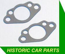 "Mgb Roadster /& Mgbgt 1962-72 HS4 1 1//2 /""SU Carburateur Collecteur joints X 10"