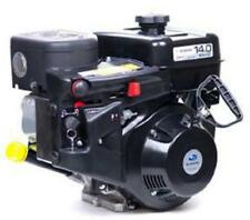 Robin Subaru Snow Engine 14 HP ES  #EE400DSM500