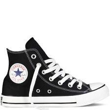 Turnschuheamp; Günstig Herren Für Sneaker Converse KaufenEbay rtQshd